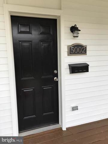 5002 Ready Avenue, BALTIMORE, MD 21212 (#MDBA479350) :: Keller Williams Pat Hiban Real Estate Group