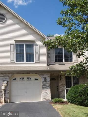 32 Ashburg Drive, MECHANICSBURG, PA 17050 (#PACB116382) :: The Joy Daniels Real Estate Group