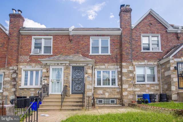 1866 Nolan Street, PHILADELPHIA, PA 19138 (#PAPH824032) :: Kathy Stone Team of Keller Williams Legacy