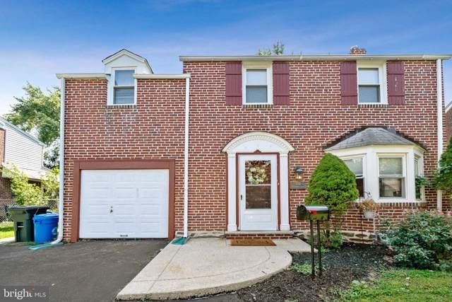 156 Friendship Road, DREXEL HILL, PA 19026 (#PADE498254) :: Linda Dale Real Estate Experts