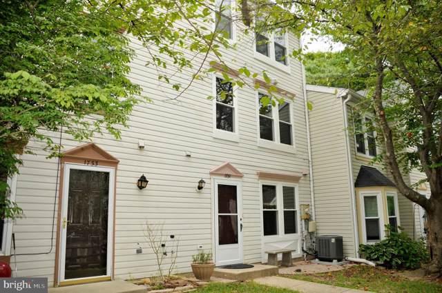 1731 Wilcox Lane, SILVER SPRING, MD 20906 (#MDMC674310) :: Revol Real Estate
