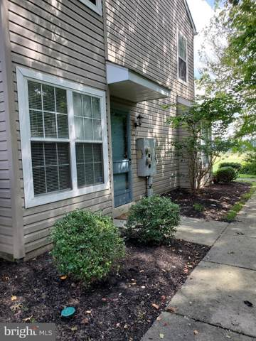 2205 Tanglewood Court, SEWELL, NJ 08080 (#NJGL246348) :: Linda Dale Real Estate Experts