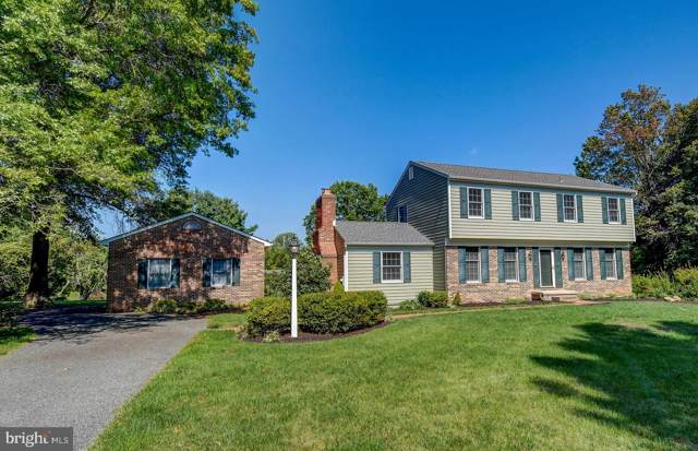 2308 Furnace Road, FALLSTON, MD 21047 (#MDHR237592) :: Circadian Realty Group