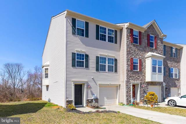 21 Cypress Street, SWEDESBORO, NJ 08085 (#NJGL246448) :: Blackwell Real Estate