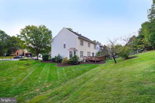 617 Stribling Court SW, LEESBURG, VA 20175 (#VALO392774) :: Keller Williams Pat Hiban Real Estate Group