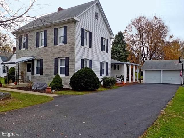 110 Colebrook Road, ELIZABETHTOWN, PA 17022 (#PALA138630) :: Liz Hamberger Real Estate Team of KW Keystone Realty