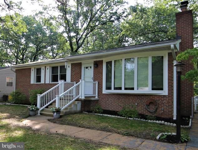 177 2ND Street, PASADENA, MD 21122 (#MDAA410566) :: Pearson Smith Realty