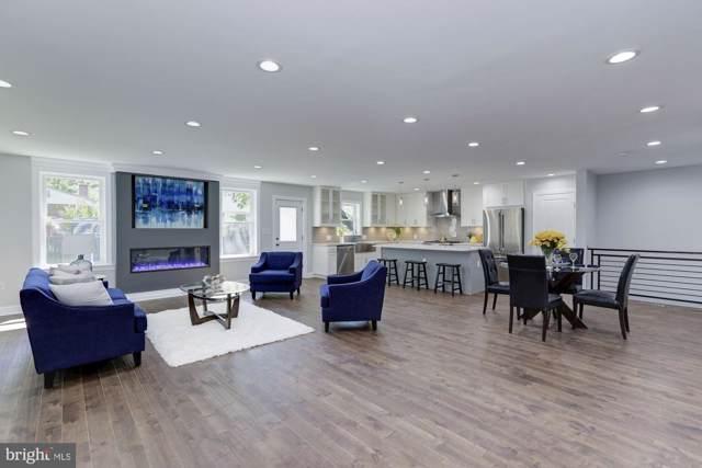 2610 Mccomas Avenue, KENSINGTON, MD 20895 (#MDMC675148) :: The Speicher Group of Long & Foster Real Estate