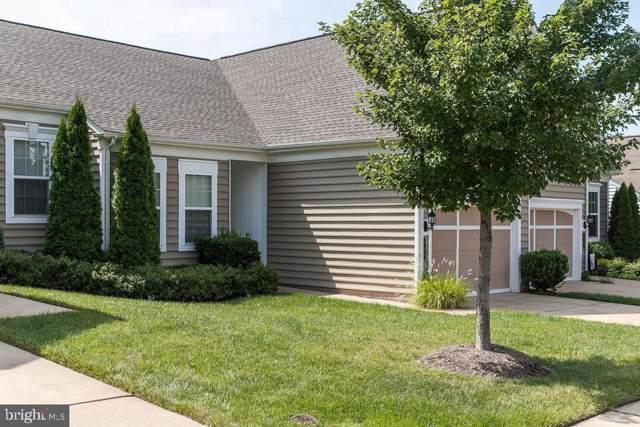 192 Castle Hill Drive, FREDERICKSBURG, VA 22406 (#VAST214428) :: The Redux Group