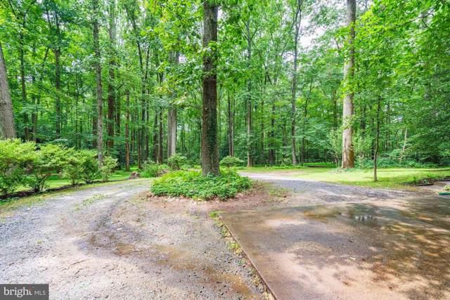 10410 Patrician Woods Court, GREAT FALLS, VA 22066 (#VAFX1085488) :: Keller Williams Pat Hiban Real Estate Group