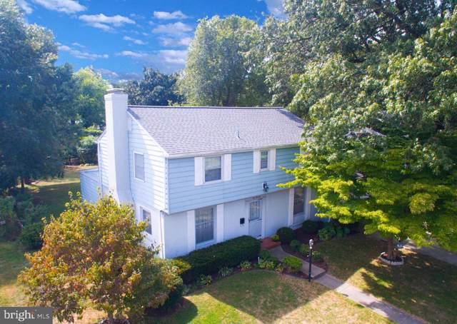 514 Woodsedge Road, DOVER, DE 19904 (#DEKT231964) :: Linda Dale Real Estate Experts