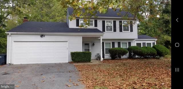 10304 New Orchard Drive, UPPER MARLBORO, MD 20774 (#MDPG541248) :: Great Falls Great Homes