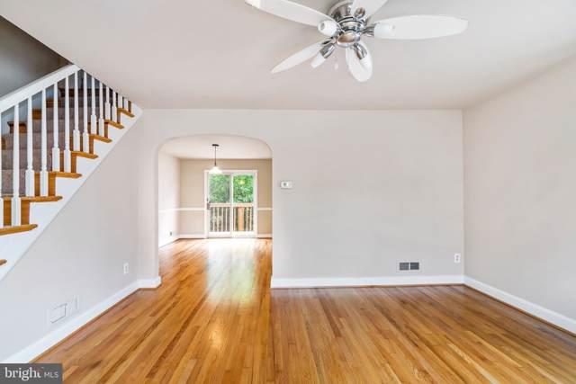 6537 Corkley Road, BALTIMORE, MD 21237 (#MDBC470180) :: Keller Williams Pat Hiban Real Estate Group