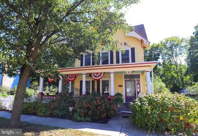123 Morrison Avenue, HIGHTSTOWN, NJ 08520 (#NJME284972) :: The Matt Lenza Real Estate Team
