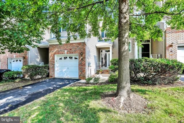 33 Truman Avenue, PRINCETON, NJ 08540 (#NJSO112214) :: Tessier Real Estate