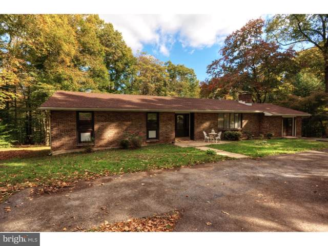 359 Sycamore Road, DOUGLASSVILLE, PA 19518 (#PABK347520) :: Dougherty Group