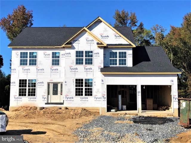 4445 Buttonbush Lane, HUNTINGTOWN, MD 20639 (#MDCA172142) :: Keller Williams Pat Hiban Real Estate Group