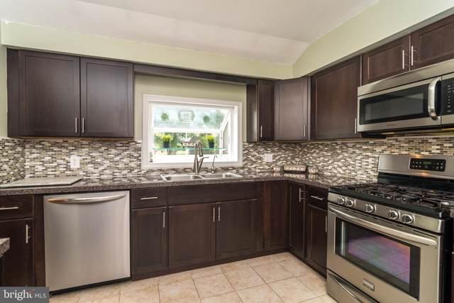 2138 Shetland Drive, WARRINGTON, PA 18976 (#PABU479724) :: Linda Dale Real Estate Experts