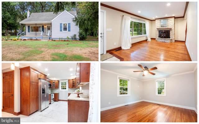 225 12TH Street, PASADENA, MD 21122 (#MDAA412988) :: Keller Williams Pat Hiban Real Estate Group