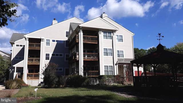 506 Runabout Loop, SOLOMONS, MD 20688 (#MDCA172218) :: The Maryland Group of Long & Foster Real Estate