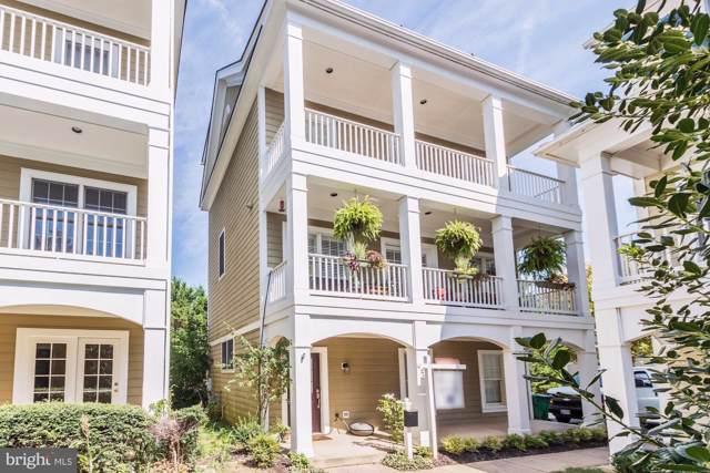 93 Golden Ash Way, GAITHERSBURG, MD 20878 (#MDMC678906) :: Tessier Real Estate