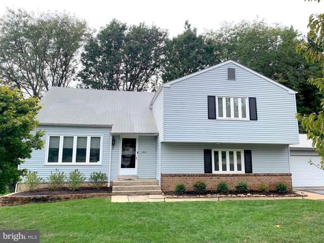 1303 Cory Drive, FORT WASHINGTON, PA 19034 (#PAMC625502) :: Linda Dale Real Estate Experts