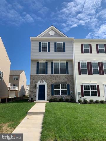 420 Charlestown Crossing Boulevard, NORTH EAST, MD 21901 (#MDCC166158) :: The Miller Team