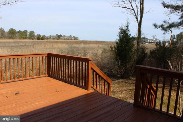 502 Fireside Court, DAGSBORO, DE 19939 (#DESU148376) :: Atlantic Shores Sotheby's International Realty