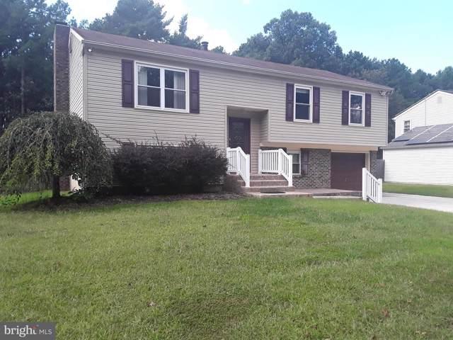 19 Sawood Drive, SICKLERVILLE, NJ 08081 (#NJCD376988) :: LoCoMusings