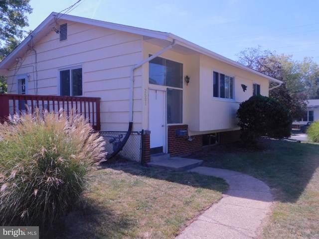 2501 Pawnee Street, ADELPHI, MD 20783 (#MDPG544588) :: RE/MAX Plus