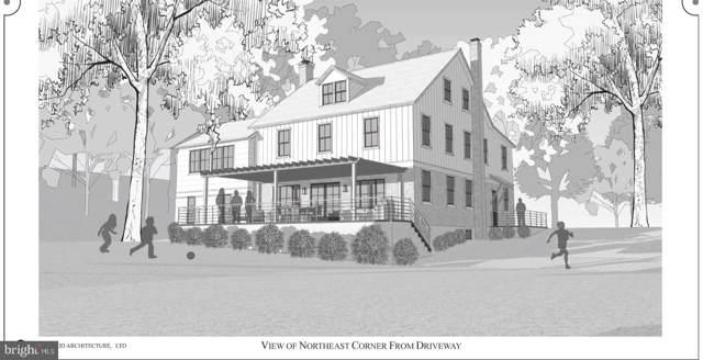 2701 & 2703 Montchanin Road, WILMINGTON, DE 19807 (#DENC487698) :: Linda Dale Real Estate Experts