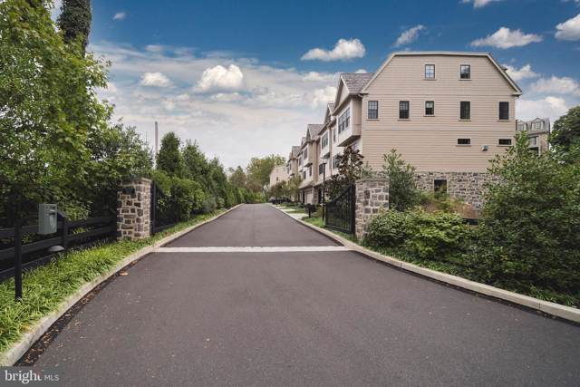 13 Overlea Way, ERDENHEIM, PA 19038 (#PAMC626832) :: Better Homes and Gardens Real Estate Capital Area