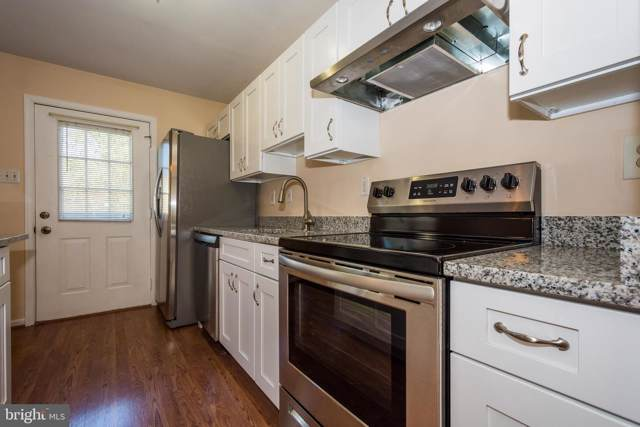 10 Chesthill Court, BALTIMORE, MD 21236 (#MDBC473900) :: Radiant Home Group