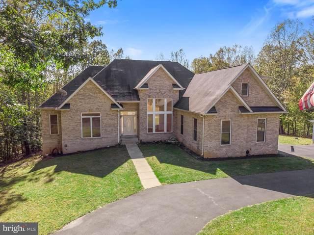16199 Covey Circle, AMISSVILLE, VA 20106 (#VACU139760) :: A Magnolia Home Team