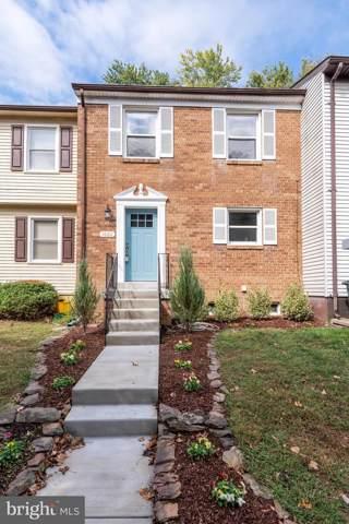 1602 Mount Airy Court, CROFTON, MD 21114 (#MDAA415202) :: Revol Real Estate