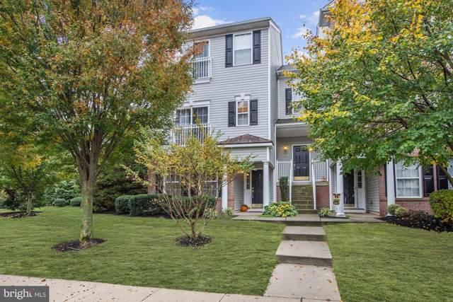 1832 Nathan Drive, CINNAMINSON, NJ 08077 (#NJBL358626) :: REMAX Horizons
