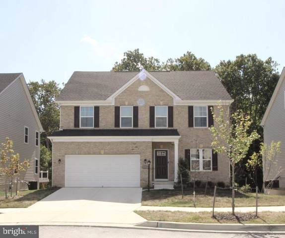 4302 Declairmonts Field Drive, BOWIE, MD 20720 (#MDPG546486) :: The Matt Lenza Real Estate Team