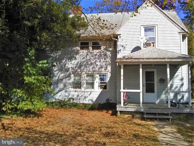 1002-1003 Route 77, BRIDGETON, NJ 08302 (#NJCB123404) :: Daunno Realty Services, LLC