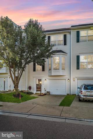12319 Jarrow Lane, BRISTOW, VA 20136 (#VAPW480698) :: Jacobs & Co. Real Estate