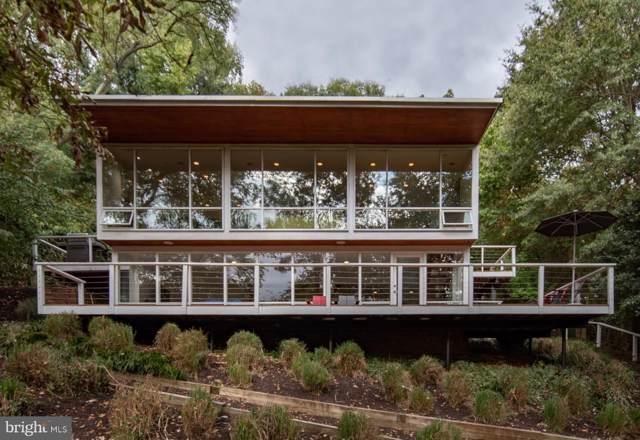 2212 Whiteoaks Drive, ALEXANDRIA, VA 22306 (#VAFX1094132) :: The Speicher Group of Long & Foster Real Estate