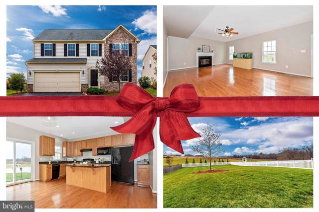 18115 Westbury Court, HAGERSTOWN, MD 21740 (#MDWA168504) :: Homes to Heart Group