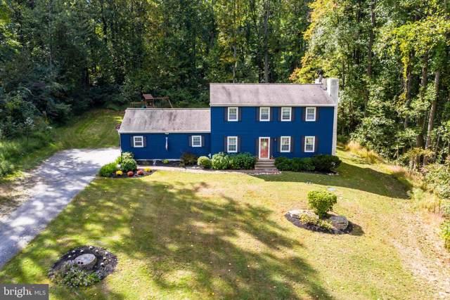 41 Marty Close Lane, GLENMOORE, PA 19343 (#PACT491334) :: Colgan Real Estate