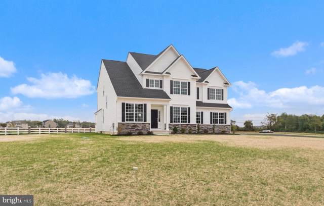 102 Alexa Way, MULLICA HILL, NJ 08062 (#NJGL249308) :: Remax Preferred | Scott Kompa Group