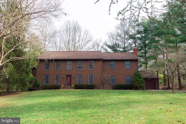 6563 River Clyde Drive, HIGHLAND, MD 20777 (#MDHW271490) :: RE/MAX Advantage Realty