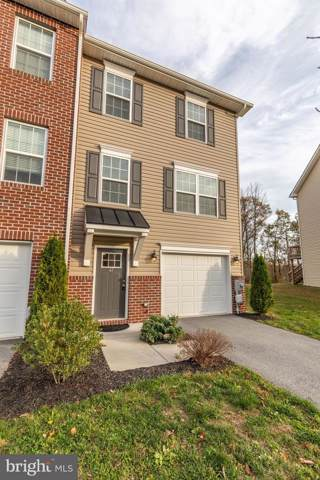 47 Savage Court, FALLING WATERS, WV 25419 (#WVBE172108) :: The Licata Group/Keller Williams Realty