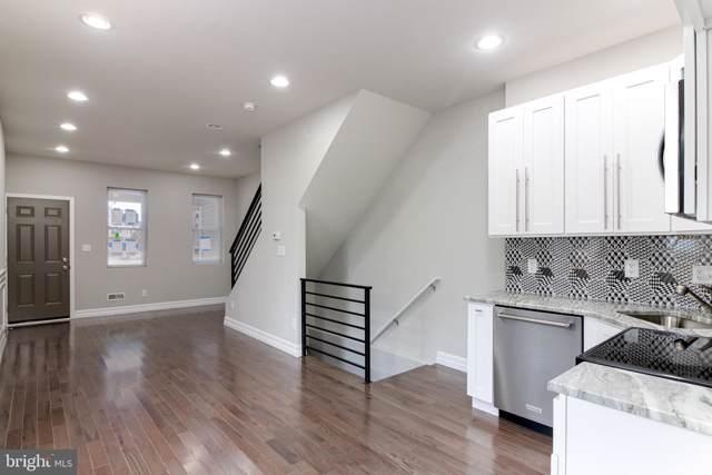 628 N 42ND Street, PHILADELPHIA, PA 19104 (#PAPH842168) :: Remax Preferred | Scott Kompa Group