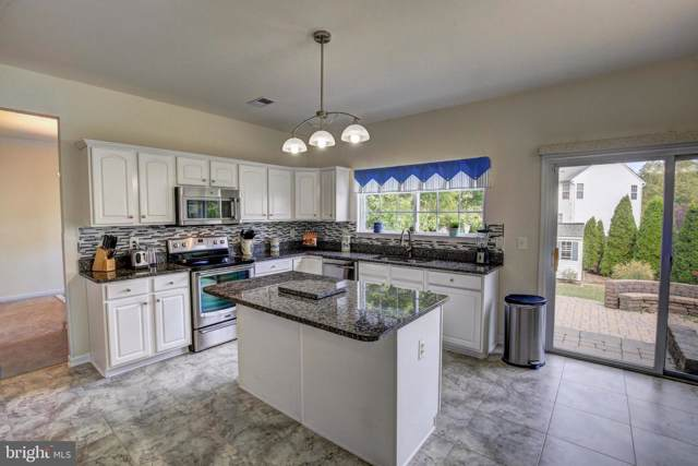 4773 Sheffield Circle, WALDORF, MD 20602 (#MDCH207760) :: Seleme Homes