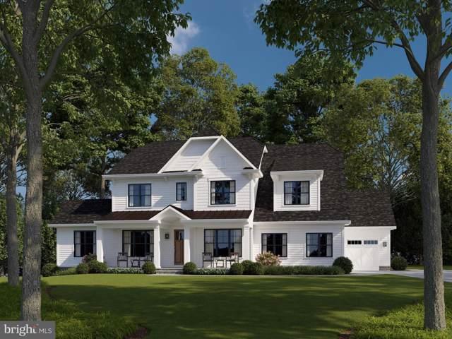 8909 Charred Oak Drive, BETHESDA, MD 20817 (#MDMC684226) :: Mortensen Team