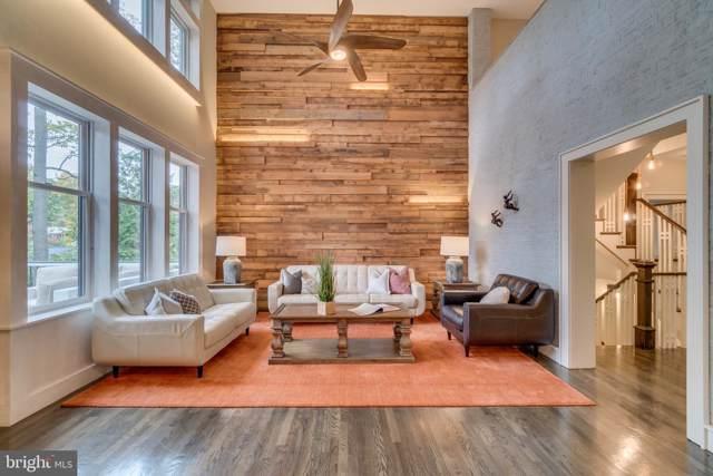 512 N Littleton Street, ARLINGTON, VA 22203 (#VAAR156172) :: City Smart Living