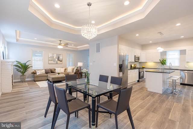 5605 Winner Avenue, BALTIMORE, MD 21215 (#MDBA489544) :: Great Falls Great Homes